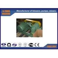 Wholesale Roots Air Blower Pump maximum pressure -40KPA , vacuum blower pump from china suppliers