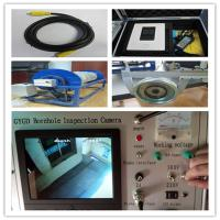 Wholesale Flexible Inspection Camera For qBorehole Imaging from china suppliers