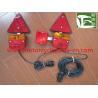 Buy cheap Trailer Brake Controller Rear Turn Lamp Plastic mini Truck Tail Light from wholesalers