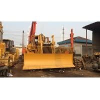 Buy cheap Used CAT D7H bulldozer year 2009 for sale from wholesalers