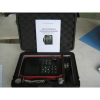 Wholesale Portable Ultrasonic Flaw Detector Microprocessor-Based With Digital Integration from china suppliers