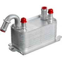 Wholesale 6G91 7A095 AD VW Oil Cooler 2008 AUDI S80 3.2L AUTO AUTOMATIC TRANS from china suppliers