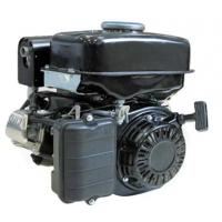 Wholesale 15HP 4 stroke electric start general mini Gasoline engine from china suppliers