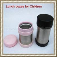 Wholesale Lunch Box for Children from china suppliers