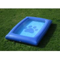Wholesale Swimming Pool Design And Construction Swimming Pool Design And Construction For Sale