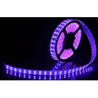 Wholesale 28.8w/M Epistar 5050 5M Waterproof Led Strip Lights Super bright 1000*15*4mm from china suppliers
