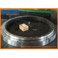 Wholesale LC40FU0001F1 Excavator Slewing Ring Applied To Kobelco SK270LC SK300 SK300LC SK330 SK330LC from china suppliers