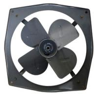 Wholesale 220v high quality low noise exhaust fan from china suppliers