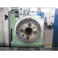 Wholesale Milling Steel Plate U Type Groove Pipe Bevelling Machine 200 Cutter from china suppliers