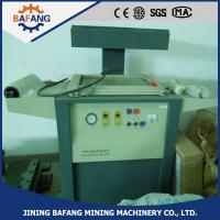Wholesale TB390 Vacuum Skin Packager Blister Sealer Machine from china suppliers