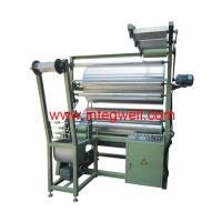 Wholesale 2-cylinder Starching and Finishing Machine from china suppliers