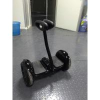 Wholesale Huge Personal Transporter Scooter Mini With 350 Motor / Newest Outdoor Sport Transportation from china suppliers