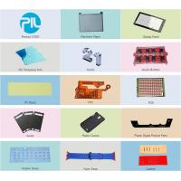Wholesale Durable AC380v CO2 Laser Cutting Machine For Non Metal Materials from china suppliers