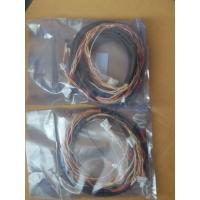Wholesale arm assy harness for Noritsu QSS32 W412849-01 W412849 left  W412850 01 W412850 right from china suppliers
