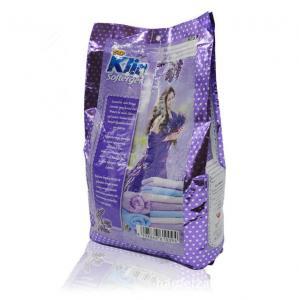 Wholesale laundry detergent powder/rich foam industrial laundry detergent  powder from china suppliers