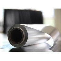 Wholesale 150m × 300mm Stove Aluminium Foil / Heavy Duty Foil  Easy Dispensing Simply Pull Tear Along Blade from china suppliers