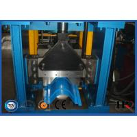 Wholesale Steel Tile Roll Forming Machine from china suppliers