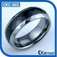 Wholesale Tungsten Ring from china suppliers
