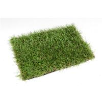 Wholesale Polyethylene Fake Turf Grass / Ornaments Synthetic Grass 30mm Dtex9500 from china suppliers