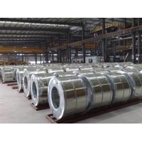 Wholesale Galvanized Sheet Metal Rolls from china suppliers