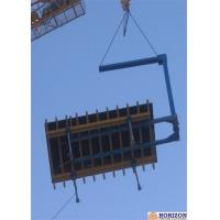 Wholesale Flying table formwork. Concrete slab formwork,table formwork,slab formwork from china suppliers