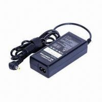 Wholesale Laptop AC Adapter with 20V/3.25A Output from china suppliers