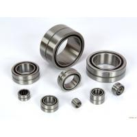 Wholesale Axial Needle Roller Bearing With Drawn Cup Roller Clutches For Motorcycles from china suppliers