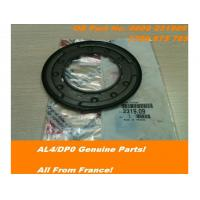 Wholesale AL4 /DPO Spare Parts PSA Transmission Piston for Corrugated packaging from china suppliers