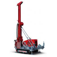 Wholesale Europe's High Reliability 1000m Diamond Full Hydraulic Surface Core Drill Rig from china suppliers