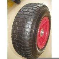 Wholesale ATV Tire, Sightseeing Car Tire, All Terrain Vehicle, Sandy Beach Cart Tyre from china suppliers