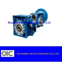 Wholesale Gearbox reducer from china suppliers