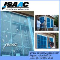 Wholesale Clear soft plastic protective film for for window and door from china suppliers