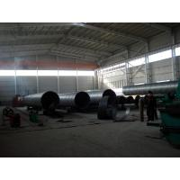Wholesale Carbon Steel Pipe Algeria from china suppliers