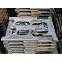 Wholesale Heat Resistant Grate Bar, Article Grate with higher cost performance made in china for export from china suppliers