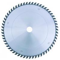Wholesale Building Industry T.C.T Circular Saw Blade OEM For Grooving Tooth Model KON or WZ from china suppliers
