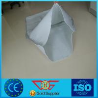 Wholesale Geotextile Sand Bag from china suppliers