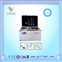 Wholesale 4 in1 multifunctional beauty instrument beauty equipment from china suppliers