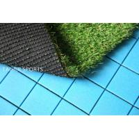 Quality Cross Linked Shock Pad Underlay UV Protection EU standard Rugby Field for sale