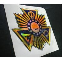 Wholesale Car Logo Dome Sticker  from china suppliers