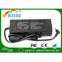Wholesale Home 24W 2A 12V AC DC Power Adaptor For LED Strip Lights / CCTV Camera from china suppliers