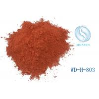 Wholesale Marine Red Lead Paint Replacement Compound Anti Corrosive Pigments Mix With Binder from china suppliers