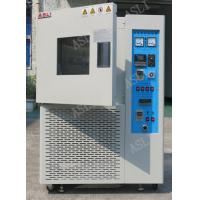 Wholesale Air Ventination / Hot Air Aging Test High Temperature Oven For Rubber / Sinicon from china suppliers