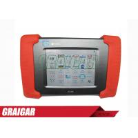 Wholesale Engine Analyzer Vehicle Diagnostic Tools Truck Diagnostic Equipment from china suppliers
