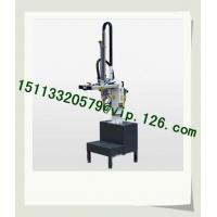 Wholesale China Swing Arm Robot OEM Manufacturer/ Injection Machine Robot from china suppliers