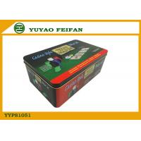 Wholesale Economy Plain 4 G Colored Poker Chips Of Texas Hold Em Poker Set from china suppliers