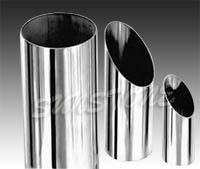 Wholesale Stainless Steel Welded Tube 201 from china suppliers