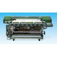Wholesale Digital Belt Ink-jet Fabric Printing Machine For Sample printer from china suppliers