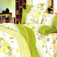 Wholesale 100% Cotton Bedding Set, Includes Duvet Cover and Sheet from china suppliers