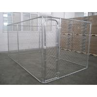 Wholesale Temporary Dog Fence from china suppliers