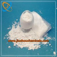 Wholesale DETERGENT RAW MATERIAL ZEOLITE 4A from china suppliers